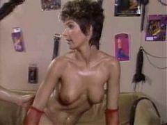 3vintageporn.com